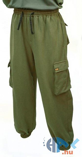 Fox Superweight Joggers - Hal.hu 6bad0a1390