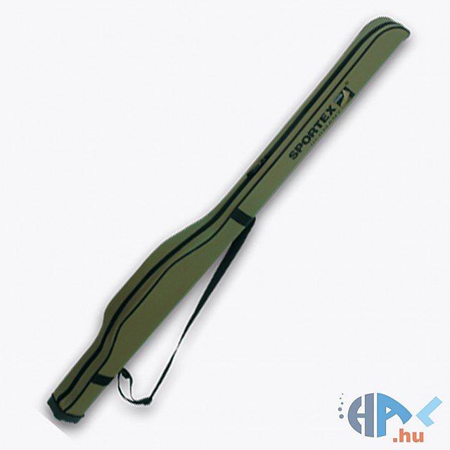 Sportex - gyártók szerint - Hal.hu - harcsa peca orsó spro rapala ... 4176ae6c04
