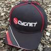 Cygnet Logo Baseball Hat (baseball sapka) 6c8546cea3