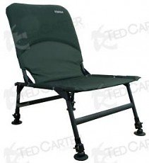 Karfa nélküli szék, fotel Hal.hu