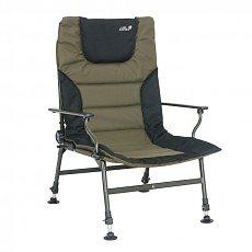 jaf inspiration karfás szék